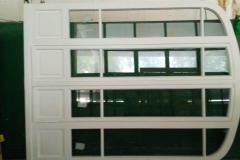 VIDAWO_Windows_production_-194