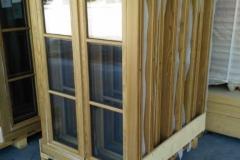VIDAWO_Windows_production_-207