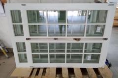 VIDAWO_Windows_production_-221