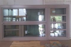 VIDAWO_Windows_production_-38