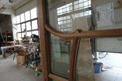 VIDAWO_Windows_production_-54