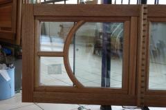 VIDAWO_Windows_production_-55