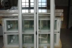 VIDAWO_Windows_production_-66