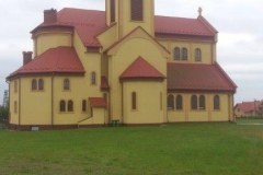 VIDAWO_Winodws_realizations_-51