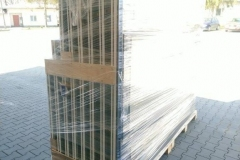VIDAWO_Packing_transport-15