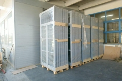 VIDAWO_Packing_transport-2
