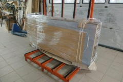 VIDAWO_Packing_transport-22