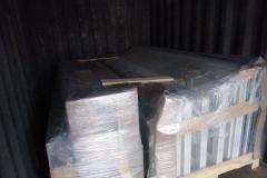 VIDAWO_Packing_transport-25