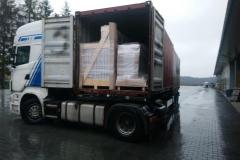 VIDAWO_Packing_transport-26