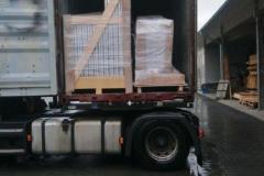 VIDAWO_Packing_transport-27
