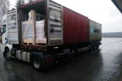 VIDAWO_Packing_transport-28