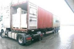 VIDAWO_Packing_transport-29