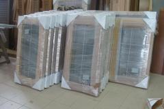 VIDAWO_Packing_transport-30