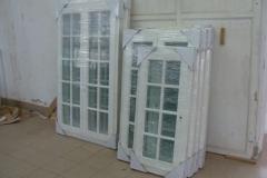 VIDAWO_Packing_transport-31