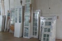 VIDAWO_Packing_transport-32