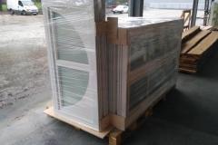 VIDAWO_Packing_transport-33