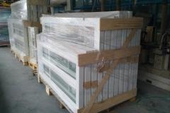 VIDAWO_Packing_transport-34