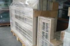 VIDAWO_Packing_transport-35