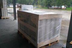 VIDAWO_Packing_transport-36