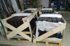 VIDAWO_Packing_transport-38