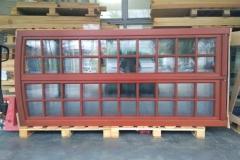 VIDAWO_Packing_transport-40