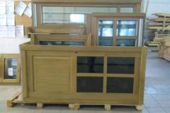 VIDAWO_Packing_transport-43