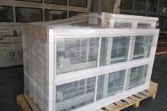 VIDAWO_Packing_transport-46