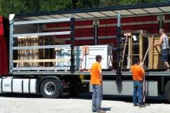 VIDAWO_Packing_transport-54