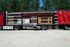 VIDAWO_Packing_transport-56