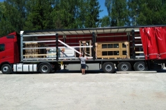 VIDAWO_Packing_transport-57