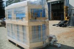 VIDAWO_Packing_transport-60