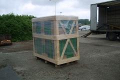 VIDAWO_Packing_transport-61