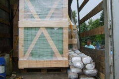 VIDAWO_Packing_transport-66