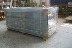 VIDAWO_Packing_transport-67