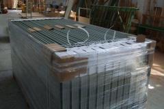 VIDAWO_Packing_transport-68